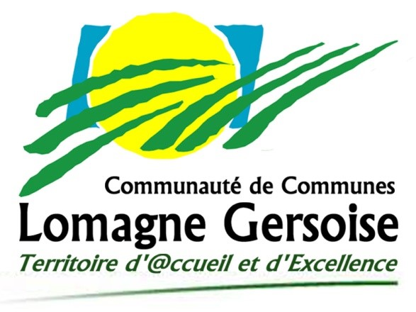 Lomagne Gersoise
